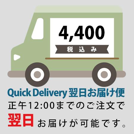 quick4000